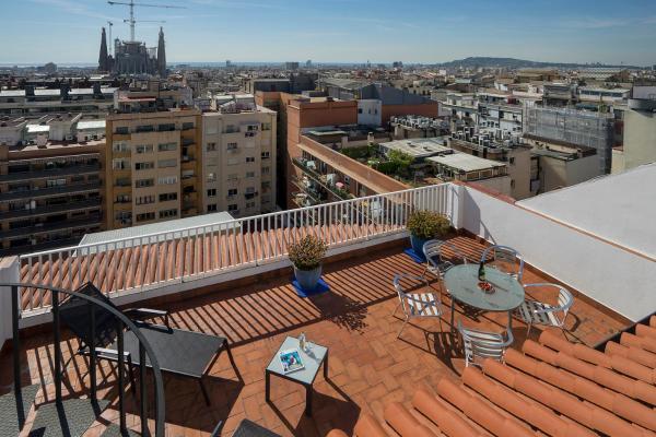 Friendly Rentals Las Terrazas