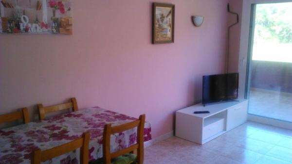 Cala Galdana Apartment 51