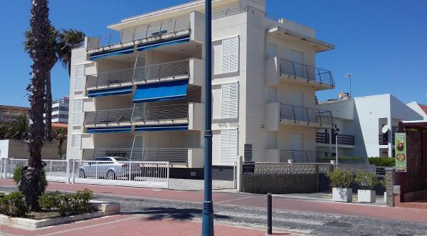 Apartamentos Stil Mar 3000