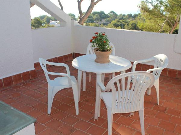 Chalet Sol de Mallorca