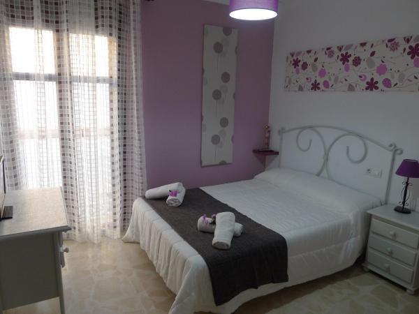 Hostel Conil