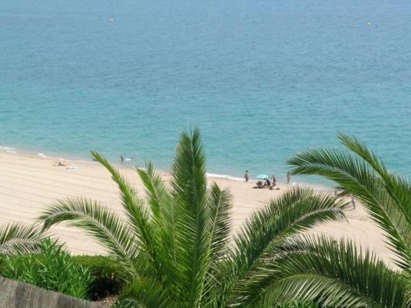 Costa Maresme 315
