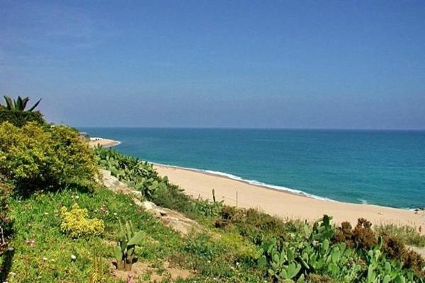 Costa Maresme 220