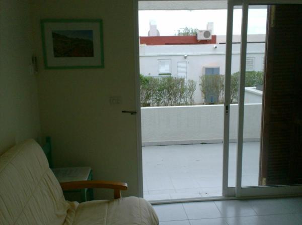Apartament Lola