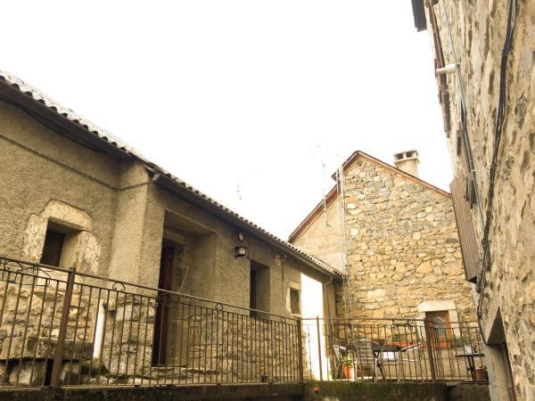 Casa Cotech