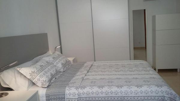 Apartamento Lluissa