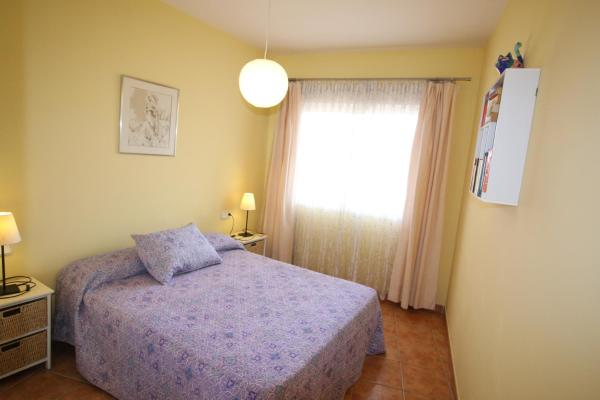 Residencial Dania