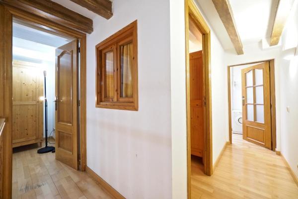 Suites4days Les Corts House