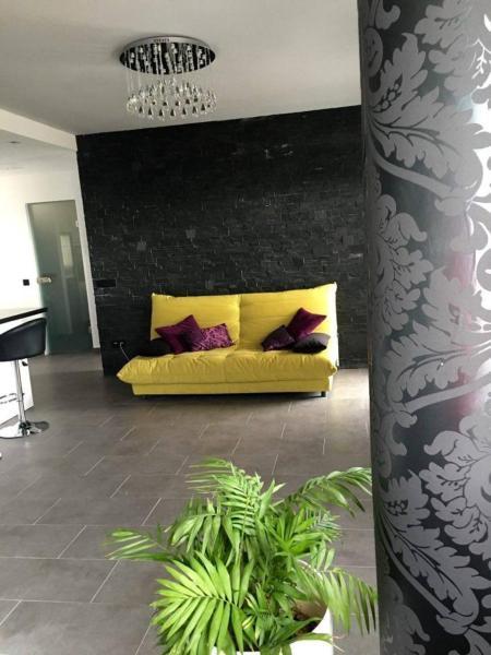 Apartamento Colina Blanca