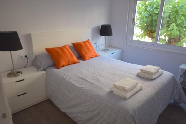 Castelldefels Paya