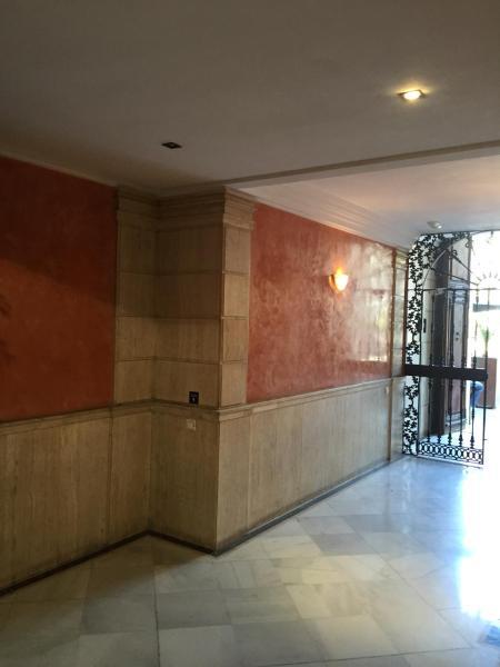Apartamentos Gold La Merced
