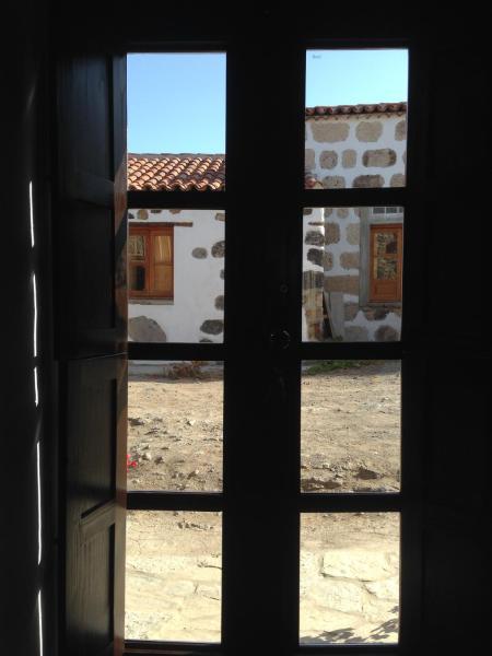 Hotel Rural Casa Lena