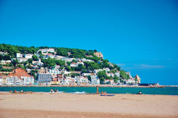 Pierre & Vacances Estartit Playa