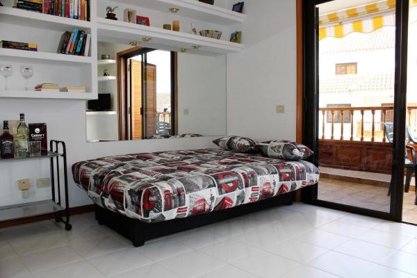 House El Cardon