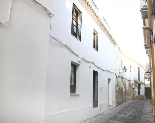 Casa Hinojo