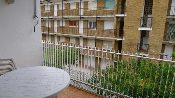 Apartamento Cambrils La Sinia