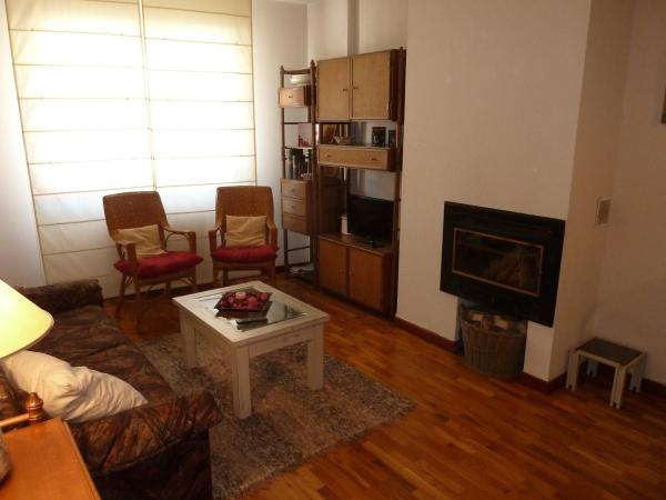 Apartment Estriva