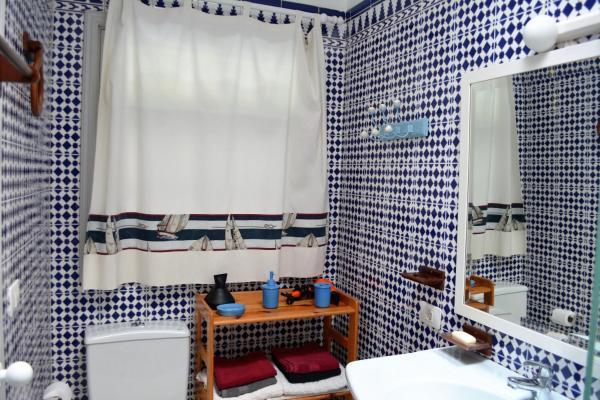 Apartamento Puerto Calero