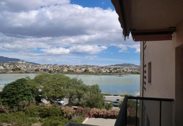 Two-Bedroom Apartment in Alicante with Pool XLIII
