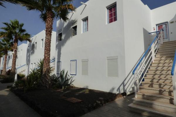 Casa Espana