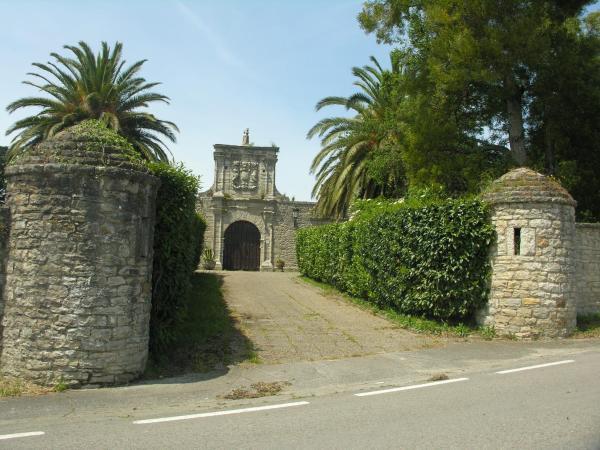 Las Quintas