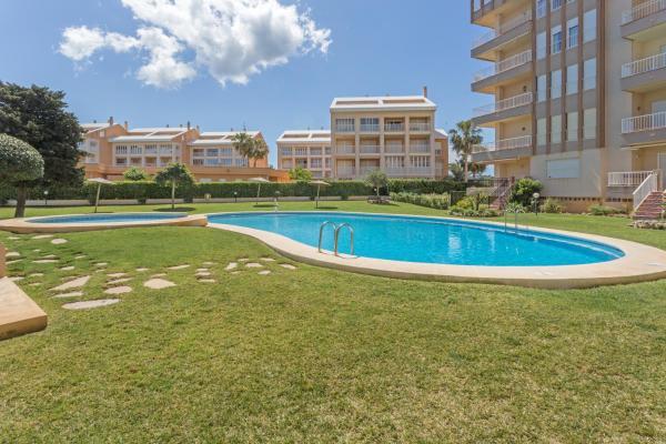 Apartment Arenal