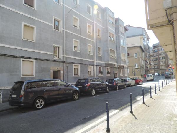 Apartamento Jarrillero
