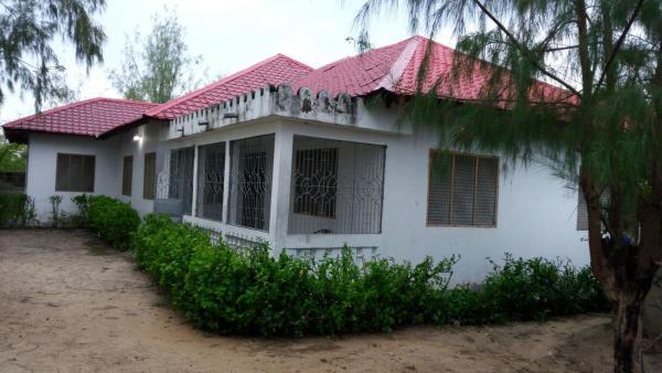 Villa Uroa Casuarina