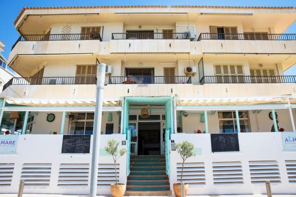 Vidalmar Apartment