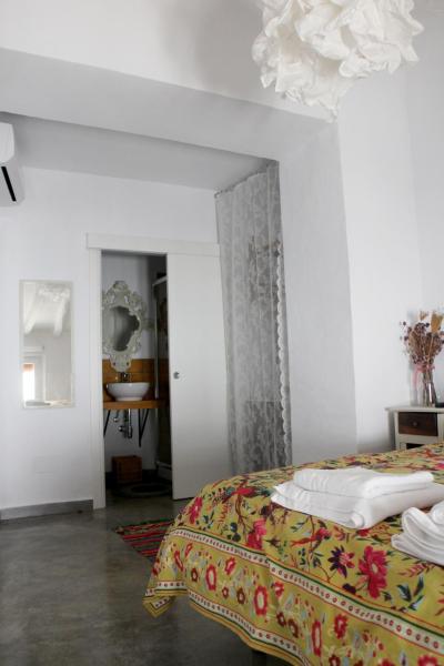 Casa Baraka