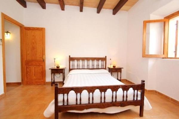 Villa in Pollensa Mallorca 102464