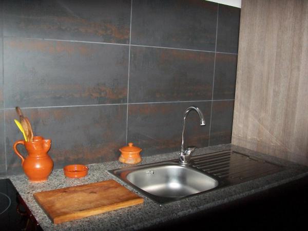 Apartments Luna 19