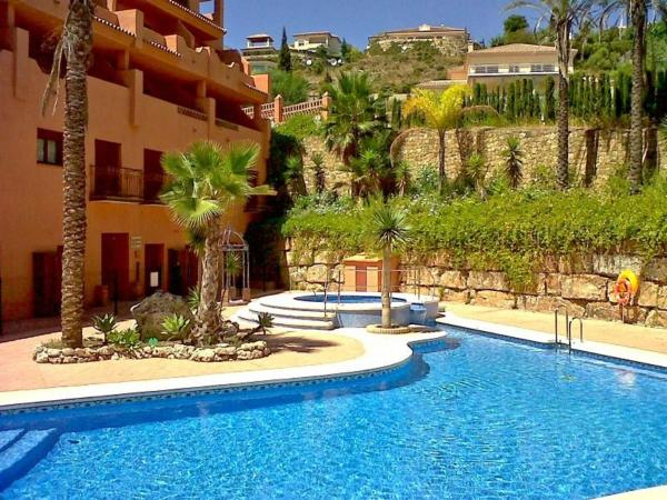 Apartment Design Marbella