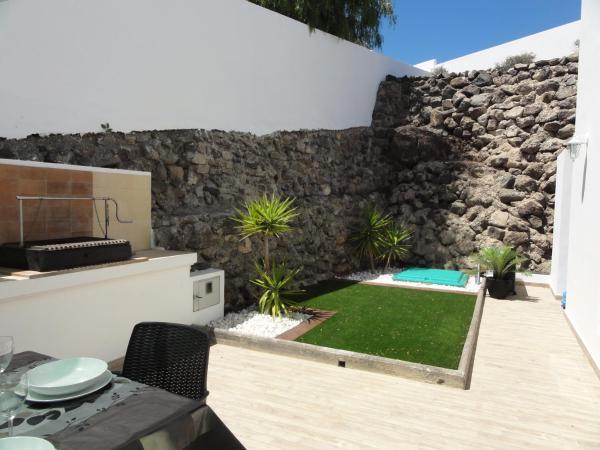 Villa Kariba