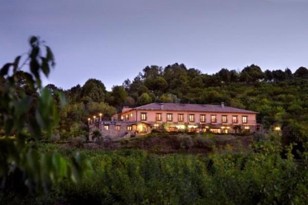Villa Xarahiz