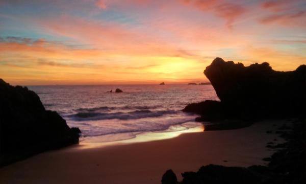 Hostal Isla Playa