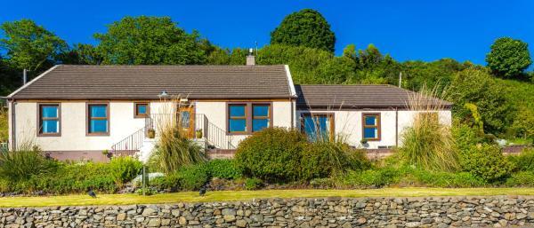 Cairnryan Bed and Breakfast in Cairnryan, Dumfries & Galloway, Scotland