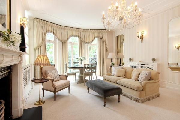 London Lifestyle Apartments - Knightsbridge - Harrod's in London, Greater London, England