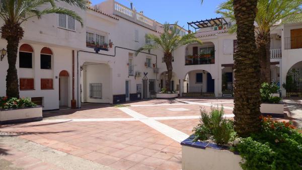 Mini Apartamento Port Aiguadolç