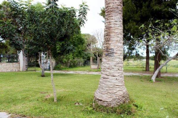 Apartamento rural Isabel I