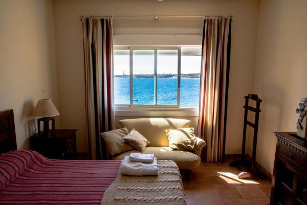 Apartment Poris Sea View