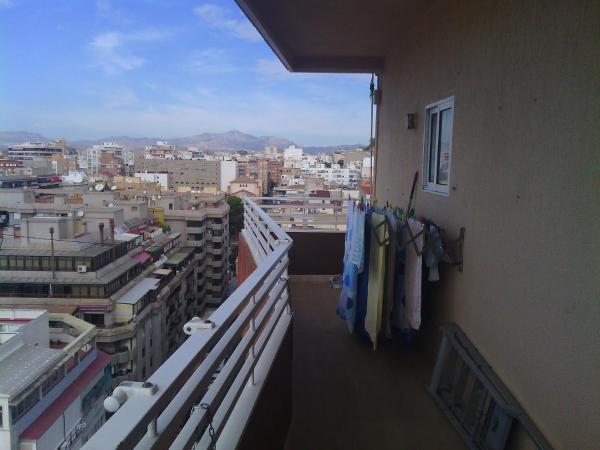 Huesca Centro Estudio