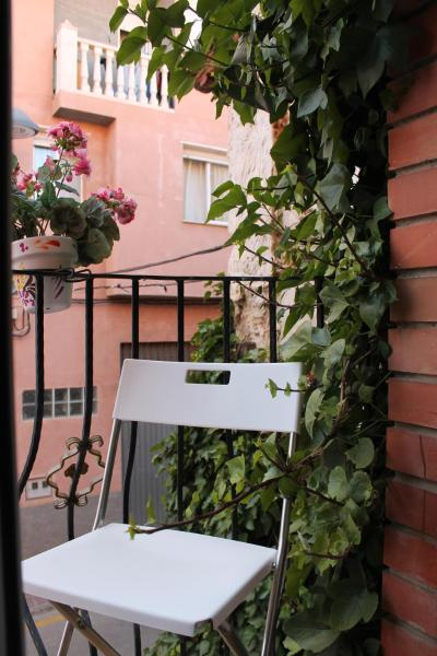 Hostal Amantes De Teruel