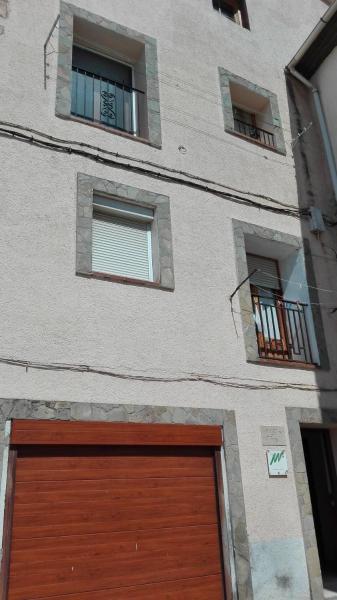 Apartamento Gonzalez