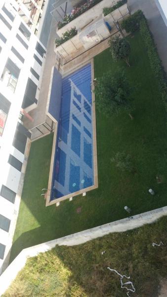 Duplex Port Ciudadela Menorca