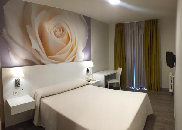 Hotel Santome