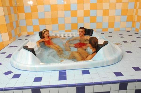 6cd0b367b ... Hotel Nivy: Ubytovanie v hoteloch Bratislava - Hotely ...