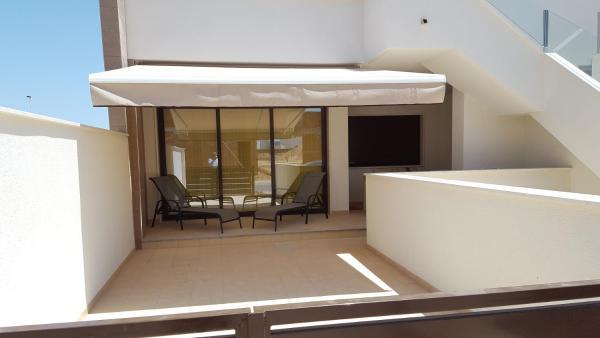 Villa Playa Mar