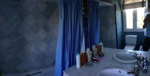 Apartamento Playa Muralla