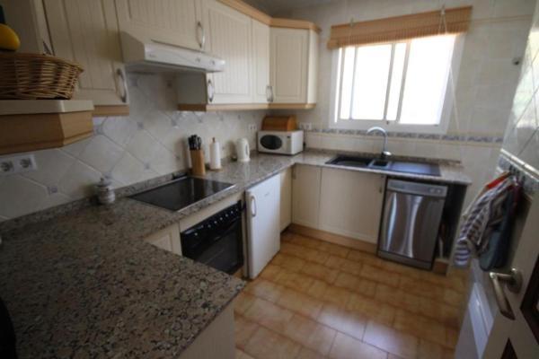 Apartment Timor